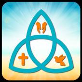 Divine Way icon