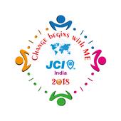 JCI India Presidential ToolKit icon