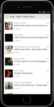 Badri Ki Dulhania Movie Song apk screenshot