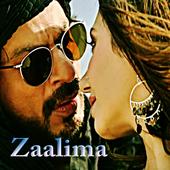 Zaalima Arijit Singh icon