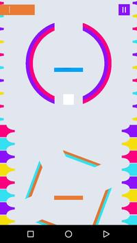Armor Colors Circle screenshot 5