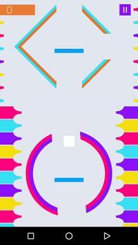 Armor Colors Circle screenshot 6