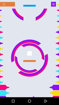 Armor Colors Circle screenshot 8