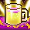 Soda Dungeon أيقونة