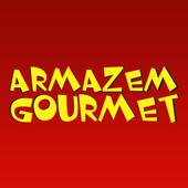 Armazém Gourmet icon