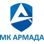 МК Армада - Управление icon