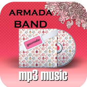 "Album Armada ""ASALKAN KAU BAHAGIA"" Mp3 icon"