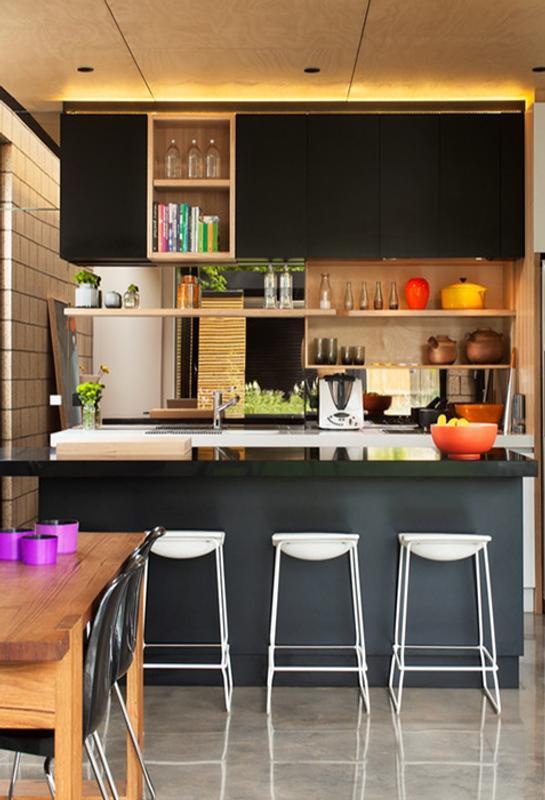 Modernas ideasdiseño de cocina Descarga APK - Gratis Estilo de vida ...