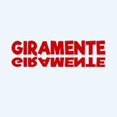 GiraMente icon