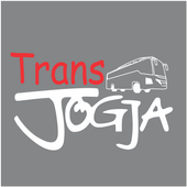 Trans Jogja (guide) icon