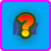 The Logo Quiz App icon
