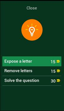 The Logo Quiz App apk screenshot