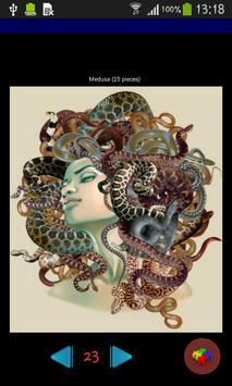 Brain Teaser (Unreleased) poster