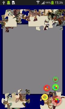 Brain Teaser (Unreleased) apk screenshot