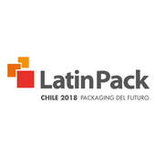 Expo Latin Pack Chile icon