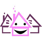 KidStarter - Kid's shell icon