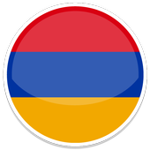 Armenia Traveler icon