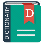 Armenian Dictionary - Offline icon