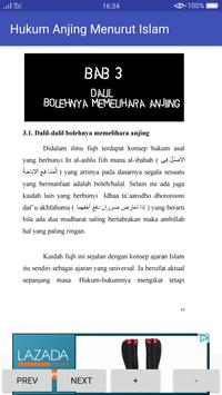 Download Bunyi Alarm Kebakaran