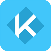 how to use kodi app on android for latest movies