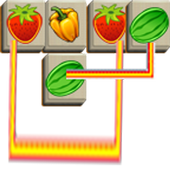 Twin Connect Game icon