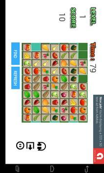 Twin Connect Game screenshot 1