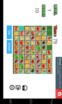 Twin Connect Game screenshot 2