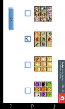 Twin Connect Game screenshot 3