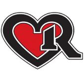 Hart Ranch icon
