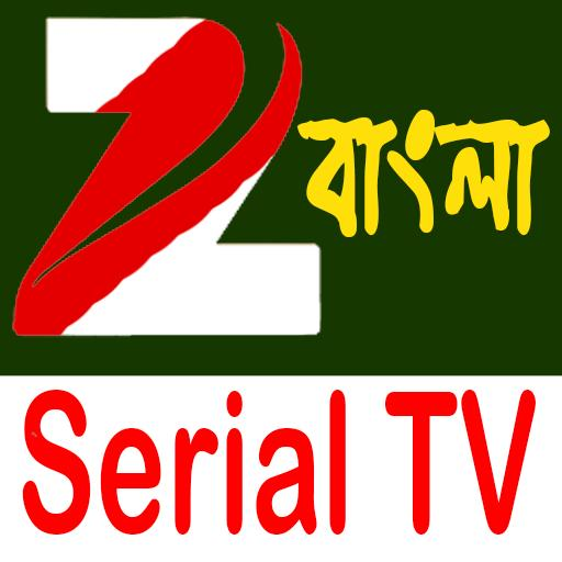 Zee bangla: Live TV Serial for Android - APK Download