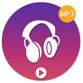 Armus Music MP3 Player icon