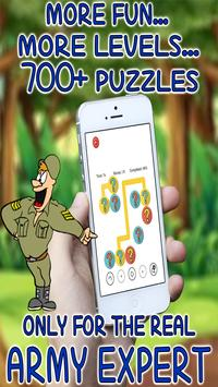 army games free for kids:free poster