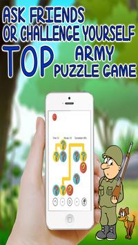 army games free for kids:free screenshot 1