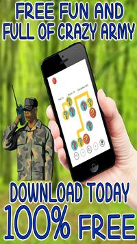 army games free for kids:free screenshot 2