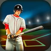 Baseball Big Cup Challenge 3D icon