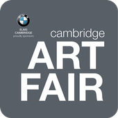 Cambridge Art Fair icon
