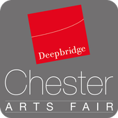 Chester Arts Fair icon