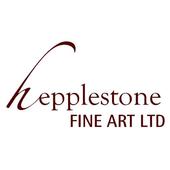 Hepplestone Fine Art icon