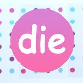Dark themes for jio4gvoice (Substratum) icon