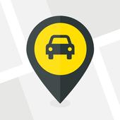 ACVM - Journeys icon