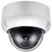 Wongsatho@CCTV icon