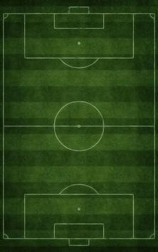 Kuiz Teka Bola Liga Malaysia poster