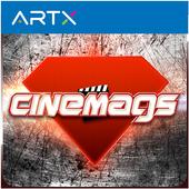 ARTX 2014 01 icon
