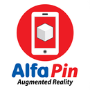 Alfa Pin AR APK Android