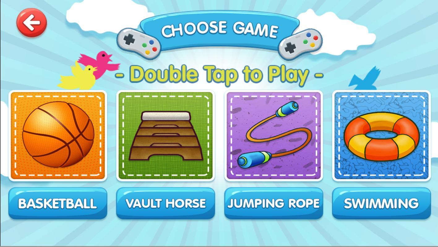 HiLo School Draw & Play apk screenshot