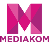 Mediakom Trisakti icon