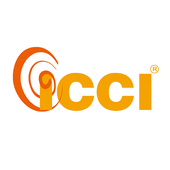 ICCI icon