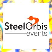 SteelOrbis 2014 & IREPAS T. icon