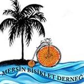MerBisDer icon