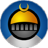 AR-SN Clan App icon